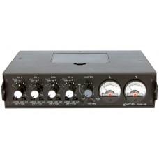 Azden Mixer FMX-42