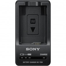 Charger Sony W Series (For Battery NP-FW50)