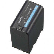 Battery Sony BP-U60
