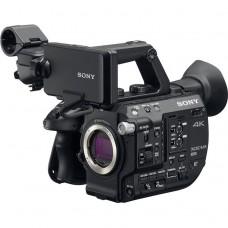 Sony PXW-FS5 (Body Only)
