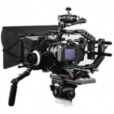Canon EOS 5D Mark III (Paket 1)