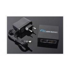 HDMI Splitter 1 to 2