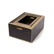 Apple Box Set (Isi 5)