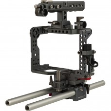 Cage TILTA ES-T37 for Lumix GH5