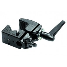 Manfrotto Super Clamp/ Maffer Clamp
