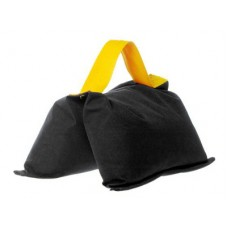 Sandbag / Shotbag