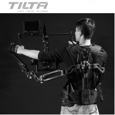 TILTA Armor Man T01 Ultimate Gimbal Support