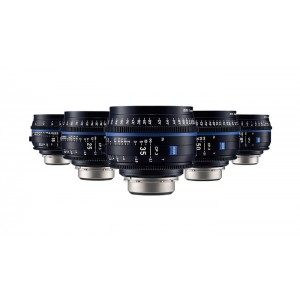 Zeiss CP-3