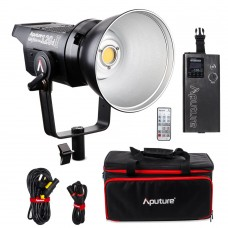 Aputure Light Storm 120d Mark II (Body Only)