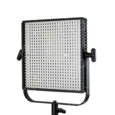 LED Video Light 15 Inch Bi-Color (Hualin HL-30DL)