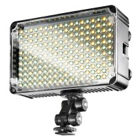 LED Video Light 7 Inch (Aputure AL-198C)
