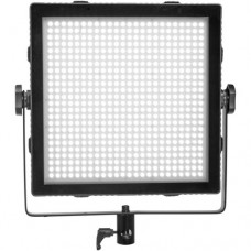 LED Video Light 15 Inch Bi-color (Felloni)