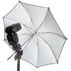 Flash Light YN560-III/IV + Umbrella