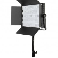 LED Video Light 15 Inch Bi-Color (ATT VL-1200 DR)