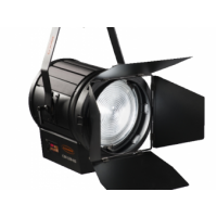 LED Fresnel 400 Watt CANARA (Daylight)