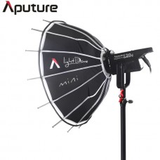 Aputure Light Storm 120d Mark II (Complete Kit)