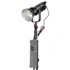 Aputure Light Storm 300d (Body Only)
