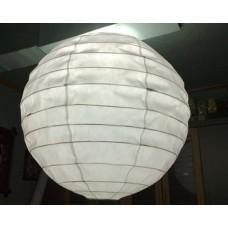 Lampion 2000 watt (2K)