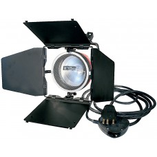 Red Head Continuous Light 800 Watt
