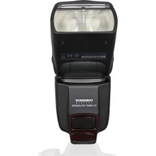 Flash Light Yongnuo YN560-III/IV