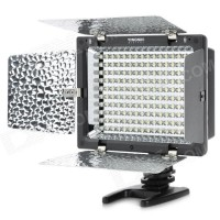 LED Video Light 5 Inch YN-160 (Non Battery)