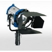 ARRI Normal HMI 575 KW Flicker Free
