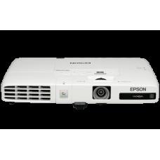 Projector Epson EB-1775W (3000 Lumens)