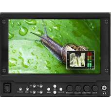 Monitor Marshall HDMI 7 Inch (V-LCD70MD-3G)