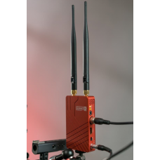 StreamX X500 Wireless Video Sender