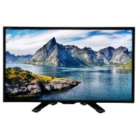 LED TV HDMI 24 Inch