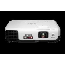 Projector Epson EB-200 (2700 Lumens)