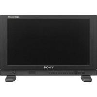 "Sony PVMA170 17"" Professional OLED Monitor"