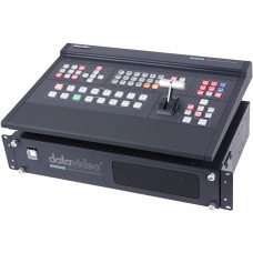 Datavideo SE-2200 Video Switcher (Switcher Only)