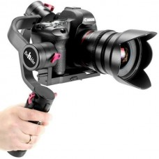 Beholder DS1 3-Axis Gimbal Camera Stabilizer