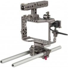 Cage Rig TILTA for Sony a7 & a7 II Series Camera