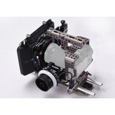 TILTA Camera Rig Kit for Sony a7 series