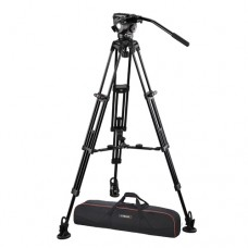 Tripod E-Image Bowl 90mm (7080H)