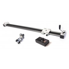 Motorized Slider (Digislider Kit)