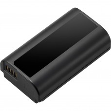 Battery Panasonic DMW-BLJ31 (For Lumix S1, S1R, S1H)
