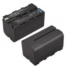 Battery Sony NP-F770