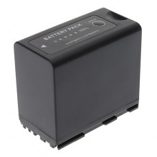 Battery Canon BP-975