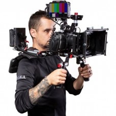 Blackmagic Design Pocket Cinema Camera 4K (Paket A)
