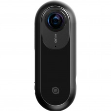 Insta360 ONE Action Camera (For iOS)