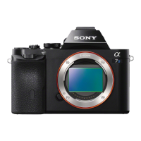 Sony a7s Mark I Body Only (Non Lens Adapter & Non Tripod)