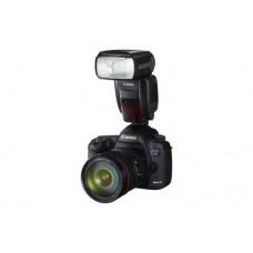 Canon EOS 5D Mark III (Paket 3)
