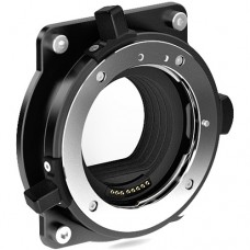 ARRI EF Lens Mount for ALEXA Mini and AMIRA