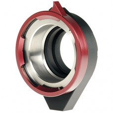 16x9 Inc. Cine Lens Mount PL to Sony E Mount Adapters