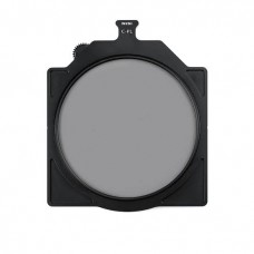 "NISI Cinema Filter 4 x 5.6"" Rotating CPL Polarizer"