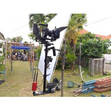 Steadycam Cammate (Not Include Operator)