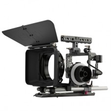 TILTA Rigging set for Sony a7 series